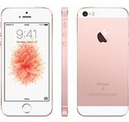 Apple iPhoneSE