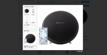 AQUOS CRYSTAL   製品を一覧からさがす   製品情報   モバイル   ソフトバンク