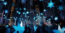 フィリピン クリスマス2