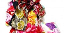 kimono-riannchann2