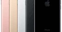 iPhone7_img