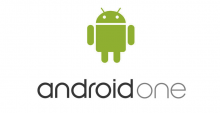 Android-one-