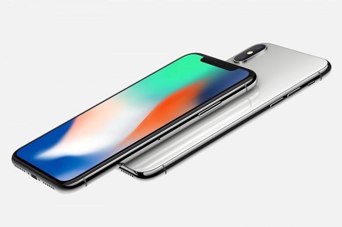 20170913-iphone-x