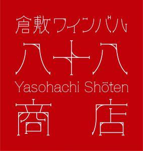 1512_蜈ォ蜊∝・_logo_data_ol-01-284x300