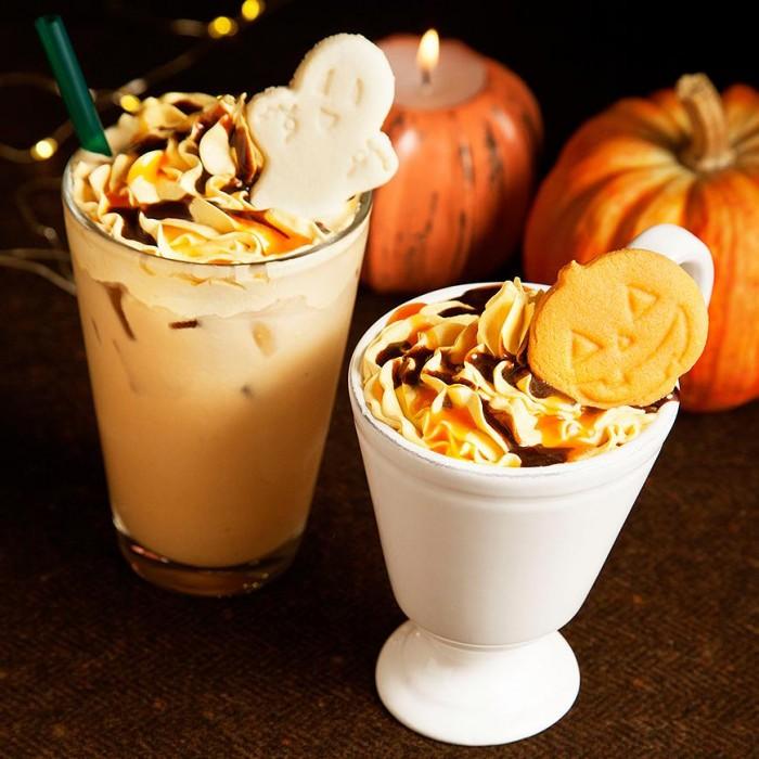 pumpkin_latte_171003