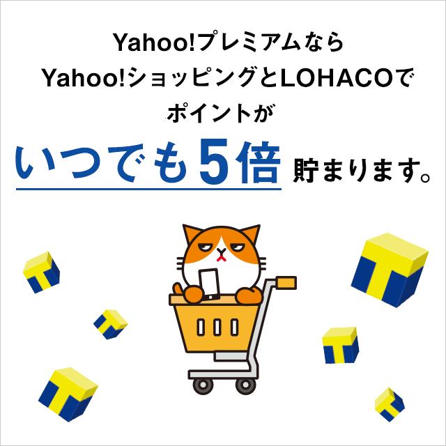 tpoint5bai_sp