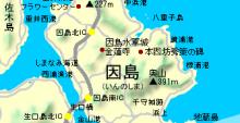 innosima_map