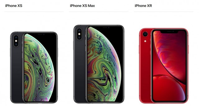 iphone-xs-max3