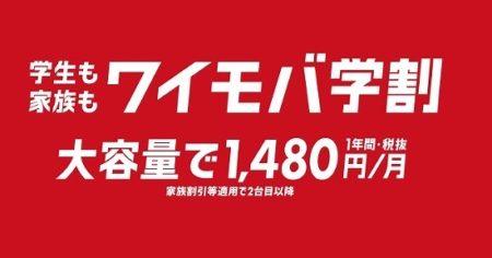 924ea2a1b2ba50c45922bcb3f7d9acb8-e1543922293419