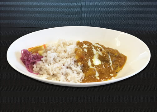 spice-chicken-curry