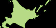 map-hokkaido (1)