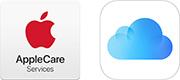 icon_apple-icloud