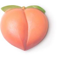 web_peachy_soap_soap_spring_2020_0