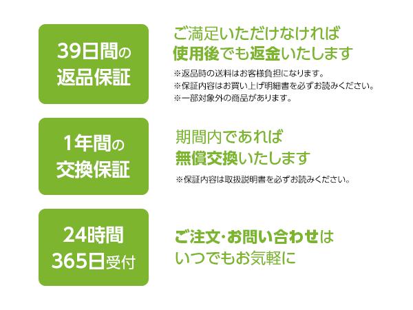 YCN0-00000_gallery_024