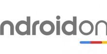 garumax-androidonelogo2