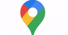 GoogleMaptopimage-w960