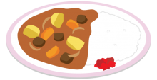 food_curry-rice_7142-768x576