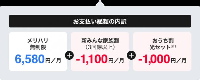 2DD832E9-2642-4EEA-8685-7AB8D9A24EC4