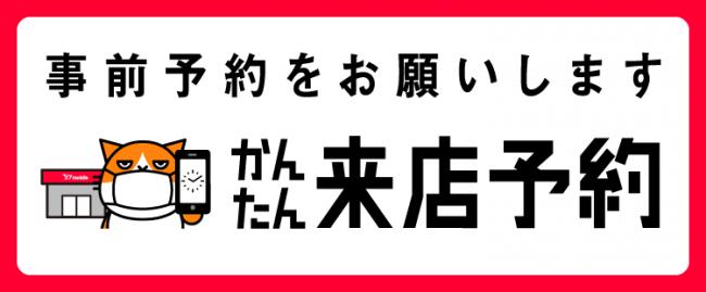 bnr_book (2)