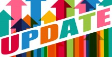 IPhone-iOS-updates-top-2