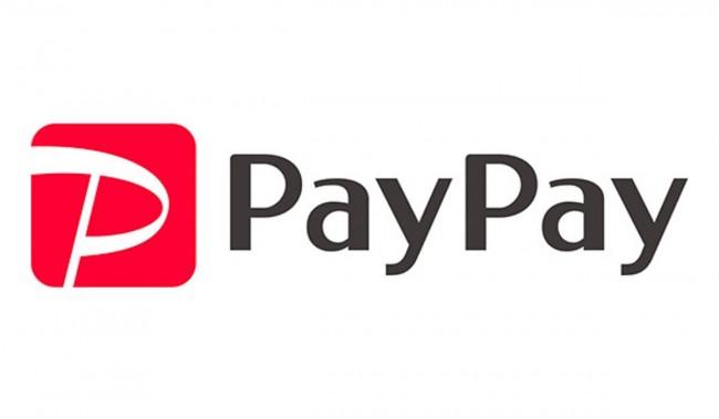 30006_thumbnail_24276_thumbnail_22665_thumbnail_PayPay