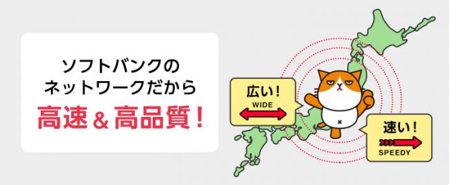 bnr_area_feature