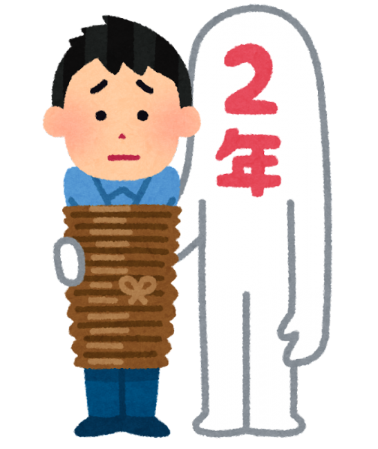 ninen_shibari